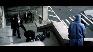 36 Saints (2013) Official Trailer