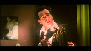 blue velvet (1987) - one minute film school - music in  movies - in dreams