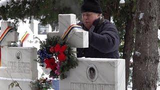 29 de ani de la Revolutie ,,Au murit degeaba, au profitat de moartea copiilor