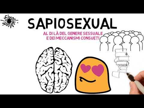 Sapiosexual quotes