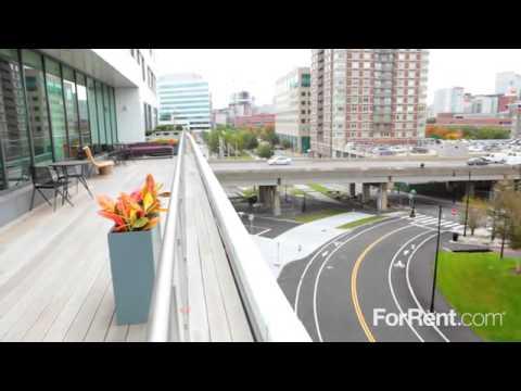 Twenty20 Apartments in Cambridge, MA - ForRent.com