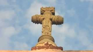 Canto a Tlahuelilpan, Hgo. interpreta Mariachi REAL DE MEXICO, de NACHO LOPEZ.  19-11-15