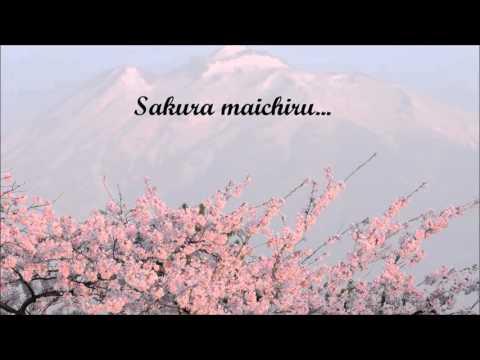 Ailee   SAKURA Eng Lyrics