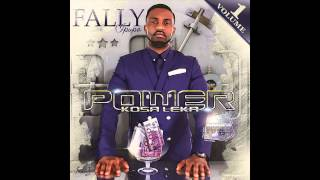 Fally Ipupa - Nourisson [Power Kosa Leka]