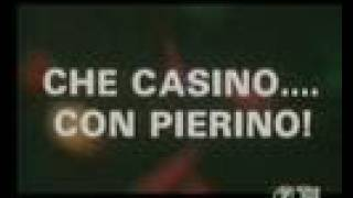 Video Che casino...con Pierino ! Parte 2 download MP3, 3GP, MP4, WEBM, AVI, FLV November 2017