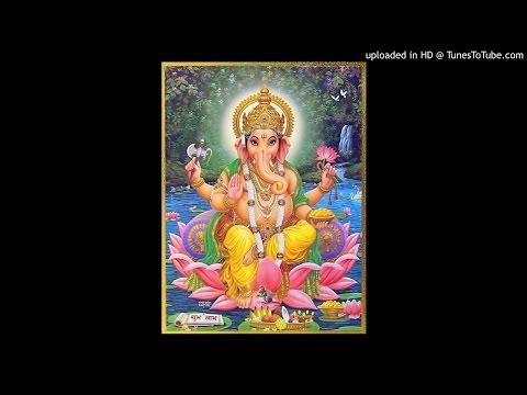 Gajananayutham (Class / Lesson) - Chakravakam - Chatushra Ekam - Dikshitar