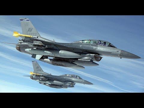 اقوى 5 طائرات حربية في العالم تحديث 2018 Youtube
