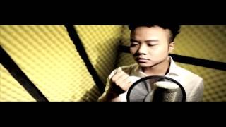 Dòng Huyết Tha Tội | Đình Tú Feat. Isaac Thái
