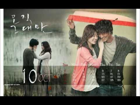Only You - Last Love - [Original Sound Track]