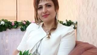 Leyla Talış Əliyeva- Talış-popuri