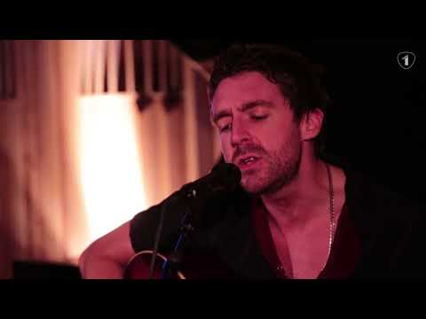 Miles Kane - Too Little Too Late (Acoustic)