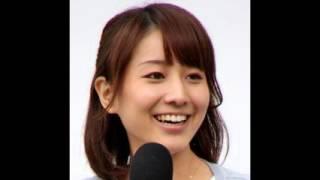 【引用元画像】 00:00:00.00 → ・藤森慎吾(オリラジ) (@chara317megane)...