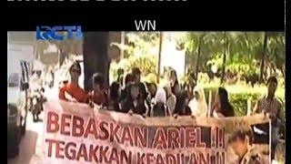 Full Movie - AWAL SEMULA  Kisah Perjalanan Band NOAH