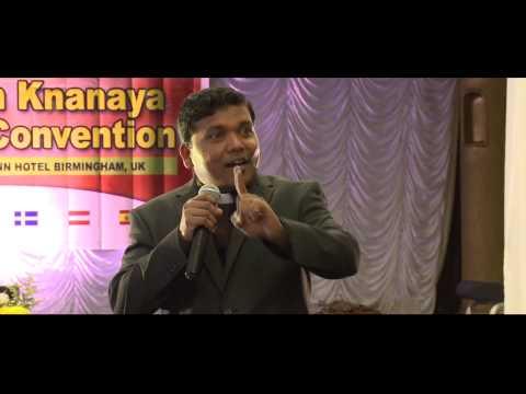 Kangaroo Malayalam Film Songs Mp3 Free Download - Mp3Take