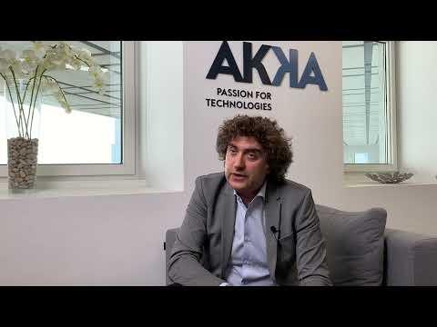Luigi Boggione Cybersecurity Engineer