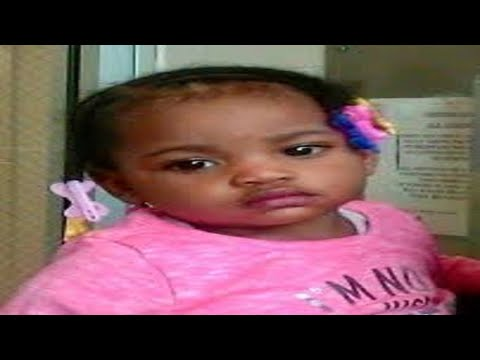 911 Call: Justice For Semaj Crosby Narrated By: King Texas