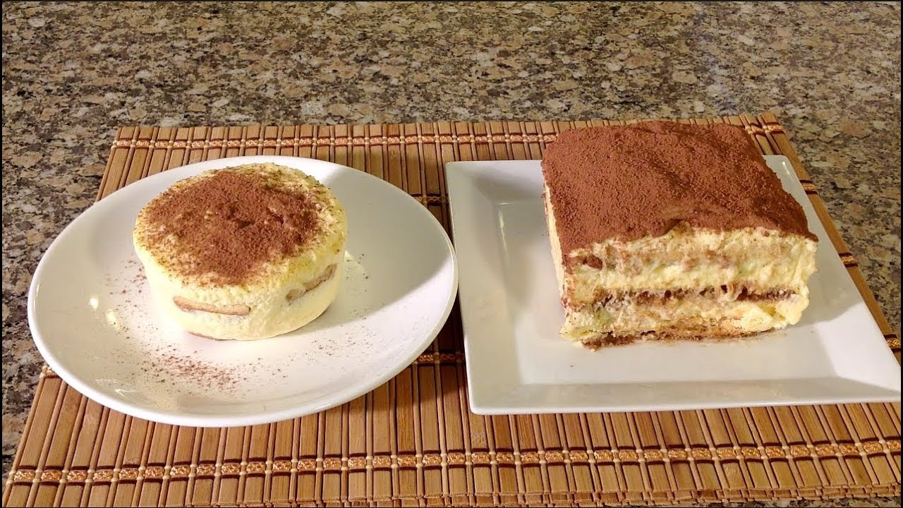 Tiramisu recipe how to make tiramisu cupcakes italian cream cheese tiramisu recipe how to make tiramisu cupcakes italian cream cheese cheesecake cupcakes youtube forumfinder Gallery