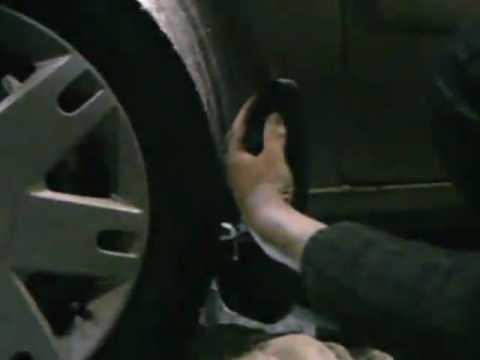 Купить брызговики форд в киеве по ☎ 0443620003. Доставка по. Брызговики ford focus ii седан (05-) задние комплект lada locker. Брызговики ford.