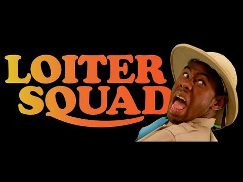 Thumbnail: LOITER SQUAD FUNNIEST MOMENTS COMPILATION PART TWO