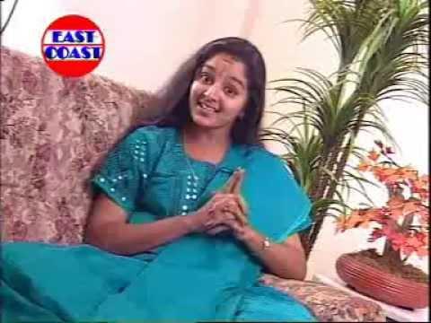Bharatham 95_Manju Warrier Introduction