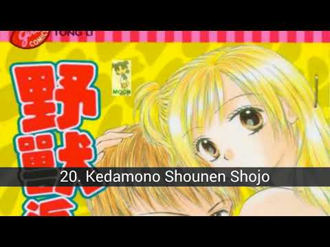 SPIROU & FANTASIO - EP05 - Vengeance de Samouraïde YouTube · Durée:  22 minutes 47 secondes
