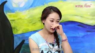 豹媽愛回家 - 楊卓娜 (第五集) 共八集
