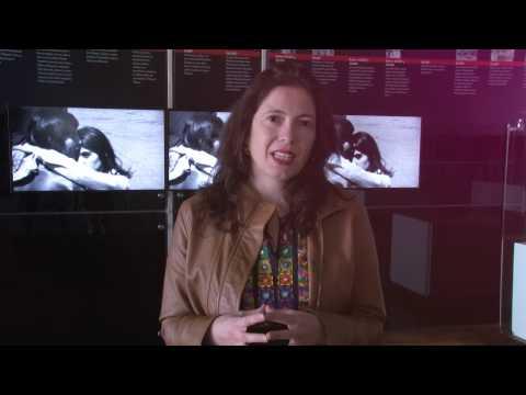 [VIDEO] Te invitamos a participar en el Premio Periodismo, Memoria y DD.HH.