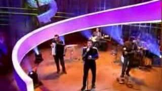 Som Brasil Cazuza - Toni Platão - Blues da Piedade