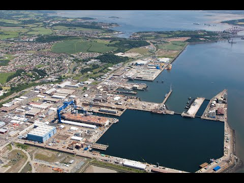 HoC Defence Select Committee - Shipbuilding and FSS Procurement