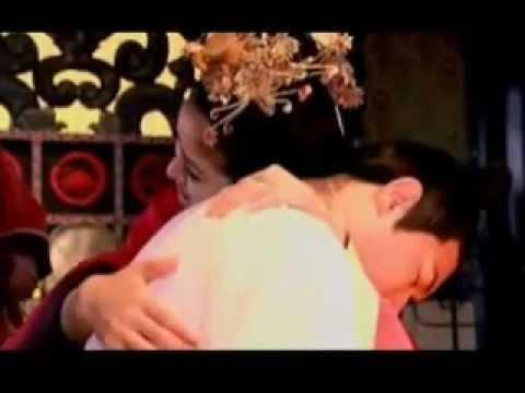 [Mei Ren Xin Ji 美人心计] 椒房殿