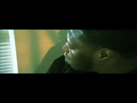ZRo ft Pimp C  Top Notch HQNoTags Music