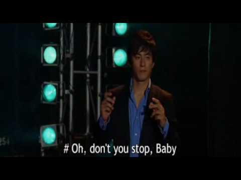 Kim Ah Joong - Maria (Movie) Eng Subs