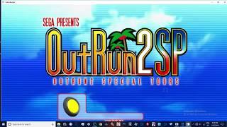 Outrun 2 Sp Sdx Dump