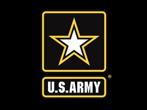 The Beginning Of My Army Flight Warrant Officer Career