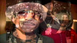 Download Video French Montana Ft. Kanye West & Nas - Figure It Out (2016) MP3 3GP MP4
