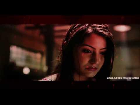 Tu Hi Mera- Jannat 2 (Classic Cover)- Aakash Gandhi (ft. Jonita Gandhi & Sahil Khan)