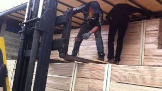 Купить вагонку в ОреховоЗуево(, 2013-05-28T18:53:05.000Z)