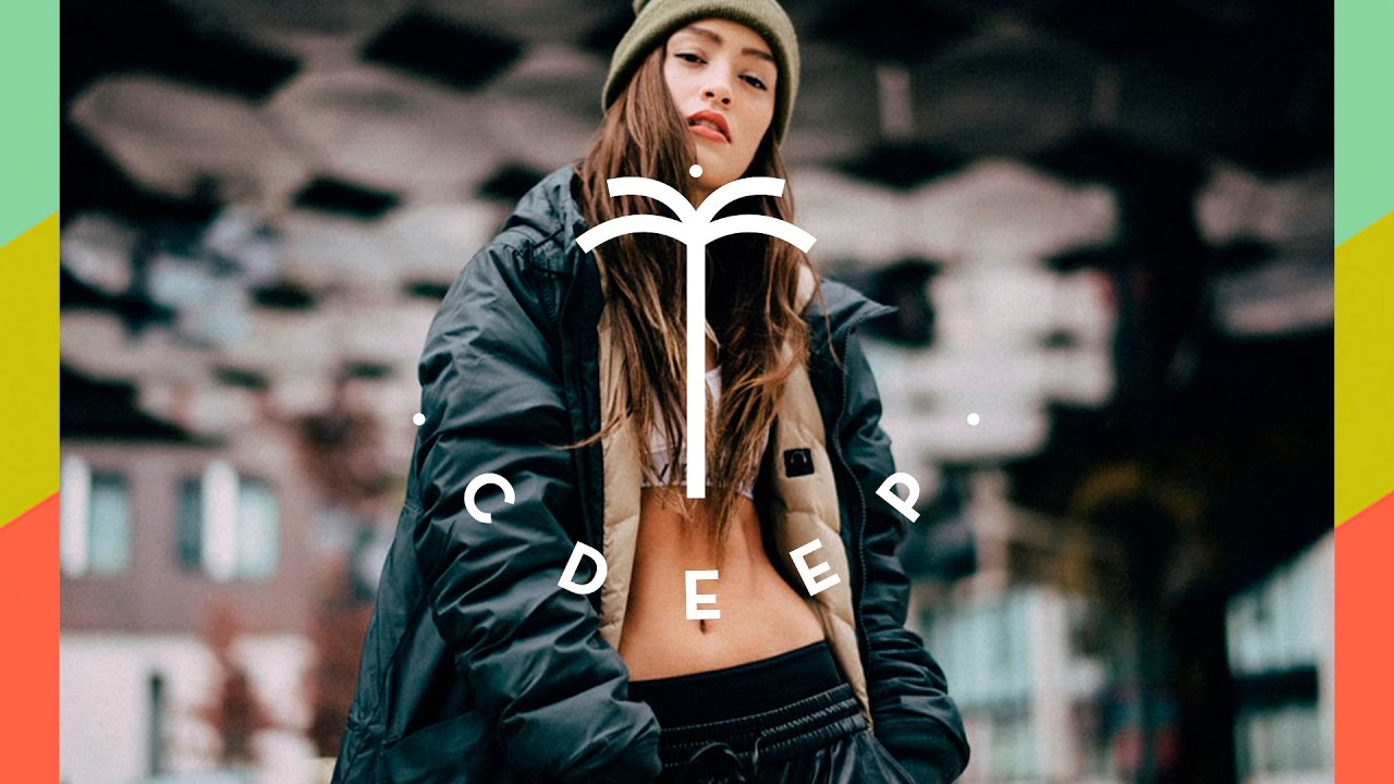 Download Molly Moore - Natural Disaster (TRU Concept 'VIP' Remix)