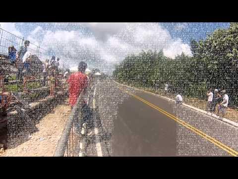 Longbrothers Manaus trip a Bragança - PA  -  2o Out Law skate de ladeira
