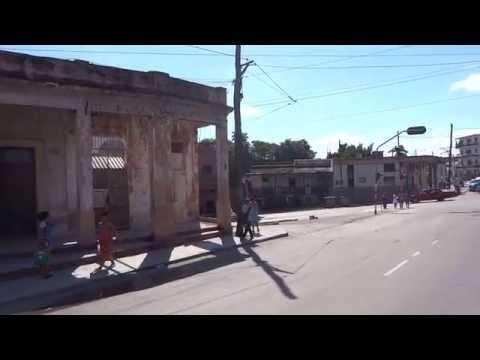Video de Diez de Octubre