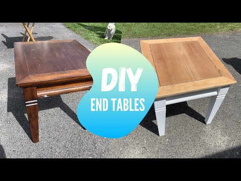 diy-end-table-makeover-|-farmhouse-inspired