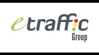 The eTraffic Group - Web Design Melbourne - SEO Melbourne