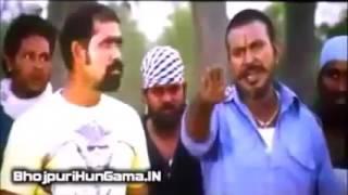 truck driver 2 bhojpuri nangi song video youtube