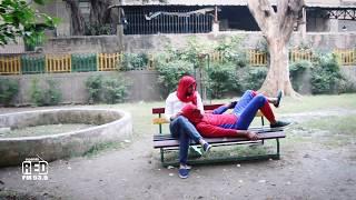 Spider Sonu - Suman Episode - 09 | Anti - Romeo Squad
