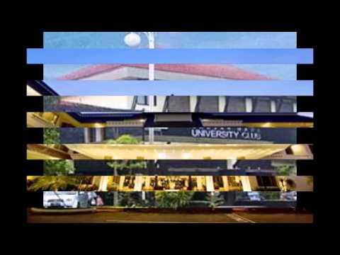 Hotel university yogyakarta