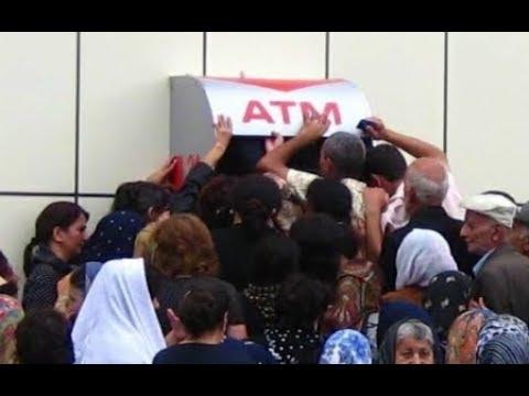 8 razones para una cuenta bancaria offshore de Panamá - Versión completa