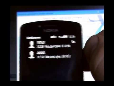 Как оплатить через мобильный телефон