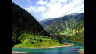 Naeem Hazara New Hindko Songs 5  06/9/2013