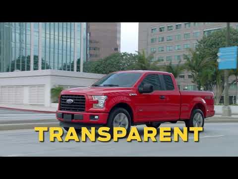 Schaumburg Ford July 2019