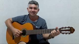 Ricksan Rodrigues Ao Vivo